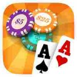 Zynga Poker APK Offline Game Latest 21.22 Free Download For Android