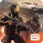 modern combat 5 Offline APK Blackout V2.3.0g Download For Android