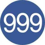 999 Liker APK 1.0 Latest Free Download for Android