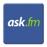 Ask FM Liker APK 1.2 Latest Free Download for Android