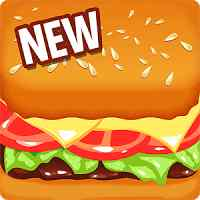 Cooking Craze - A Fast & Fun Restaurant Game APK file