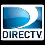 DIRECTV APK 5.0.107 Latest Free Download for Android