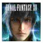 Final Fantasy XV A New Empire APK Latest Free Download For Android