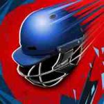 ICC Pro Cricket 2015 APK 2.0.23 Latest Free Download for Android