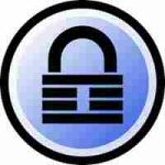 KeePassDroid APK Latest 2.0.6.4 Free Download for Android