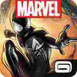 Spider Man Unlimited APK Offline 3.3.0e Latest Free Download for Android