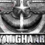 Yalghaar The Game Commando Action FPS Shooter APK For Android