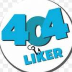 404 Liker APK 2.0 Latest Free Download For Android