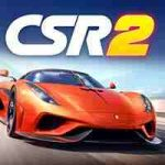 CSR Racing 2 APK 1.12.0 Latest Free Download for Android