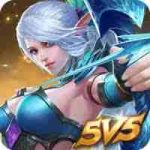 Mobile Legends APK latest 1.2.02.1771 Free Download for Android