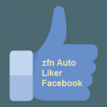 ZFN Auto Liker APK 2017 Latest Free Download For Android