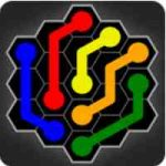 Flow Free Hexes APK 1.5 Latest Free Download for Android