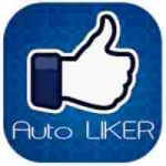 Auto Liker Apps FB Like APKs Free Download For Android