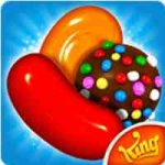 Candy Crush Saga APK 1.107.2.1 Latest Free Download for Android