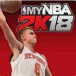 My NBA 2K18 APK 4.0.0.272002 Latest Free Download for Android