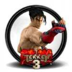 Tekken 3 APK Game v1.1 Latest Free Download For Android