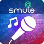 Sing Karaoke by Smule APK 4.4.5 Latest Free Download for Android