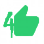 4Liker APK Latest v1.5 Free Download For Android