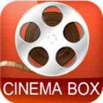 Cinema Box HD APK 2.1.0 Latest Free Download for Android