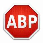 AdBlock Plus APK 1.3.1 Latest Free Download For Android