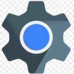 Android System Webview APK v63 Latest Free Download For Android