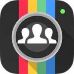 5000 Followers APK v1.0.3 Latest Free Download For Android