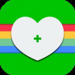 Magic Liker APK For Instagram Free Download