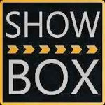 Showbox APK v4.91 Download Latest For Android