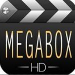Megabox HD APK v1.0.5 Download For Android