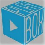 Playbox APK v2.0.2 Free Download For Android