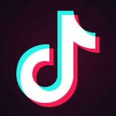 Tik Tok APK Download