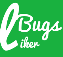 Bugs Liker APK Download