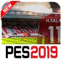PES 2019 APK Download for Android