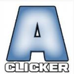 Auto Clicker APK for Android