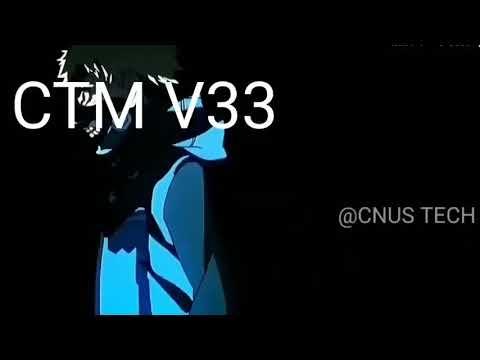 CNUS Tech FF