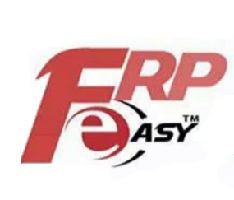 Easy FRP Bypass