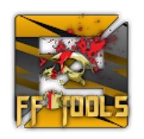 FF Tools