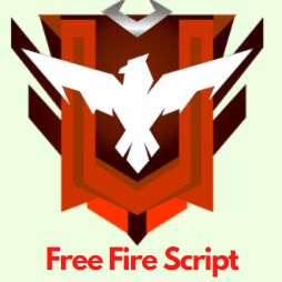 Free Fire Unlimited Diamond Script