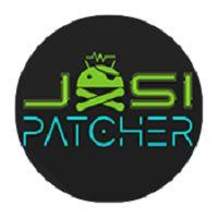 Jasi Patcher