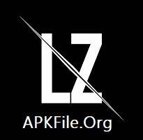 LoraZalora Mod APK