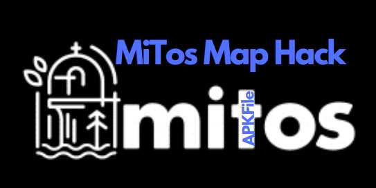 Mitos Map Hack