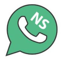 NSWhatsApp