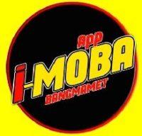 New iMoba