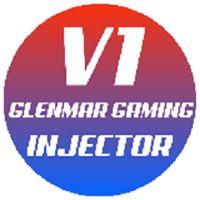 Recall Injector ML