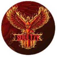SoulTzy Patcher