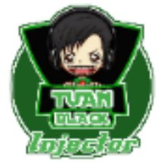 Tuan Black Injector