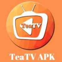 TeaTV Free
