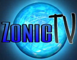 Zonic TV Injector