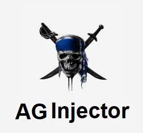 AG Injector