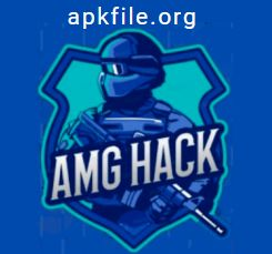 AMG No Root APK